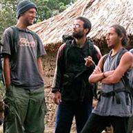 נצחונות קטנים שחרור גדול\ סיפורו של ארז אלטויל: 101 ימים בשבי הגרילה בקולומביה