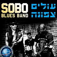 sobo blues-band