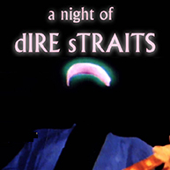 Sultans Of Swing Israel – מופע מחווה ללהקת Dire Straits