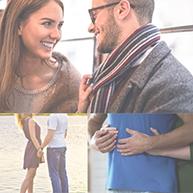 שי יונגרמן- גברים ונשים מעבר למילים: שפת גוף בין המינים
