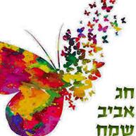 אצבע דיגטלית במחווה לאגדות הרוק ישראלי/לועז