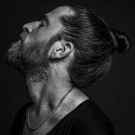 אלדד ציטרין במופע אוזניות – אורחת מיעוחדת: ליאורה יצחק