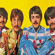 מחווה לביטלס | The Beatles